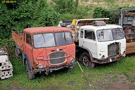 2011 two fiat 682 n2 and n4 2011 two fiat 682 n2 and n flickr