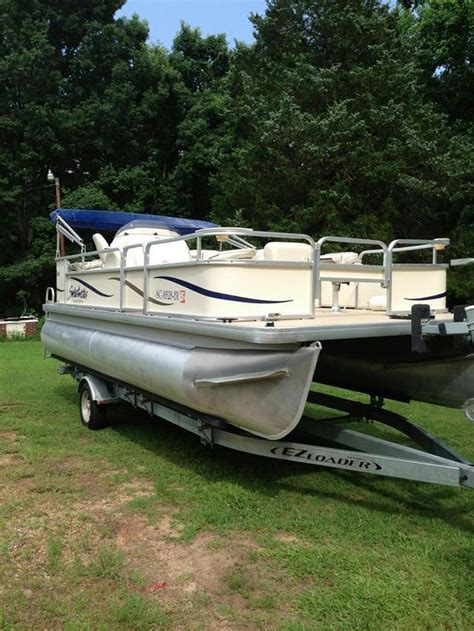 Crappie Fishing Boat Names by Show Your Boats Off Page 72