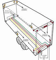 Hd wallpapers wabco ebs wiring diagram trailer love3dhdgwallpapers hd wallpapers wabco ebs wiring diagram trailer asfbconference2016 Images