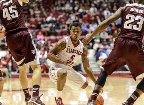 No. 1 Kentucky vs. Alabama basketball live stream, where ...