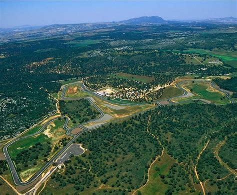 Ascari Race Resort To Host Gran Turismo 6 Launch Party