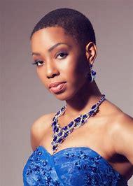 Cute Short Hairstyles Black Women
