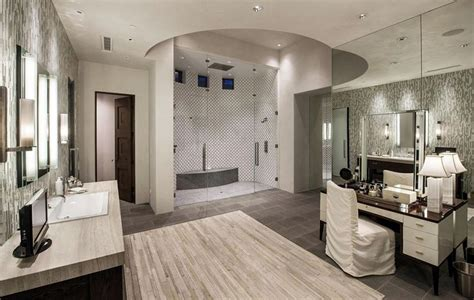 40 Modern Bathroom Design Ideas (pictures)
