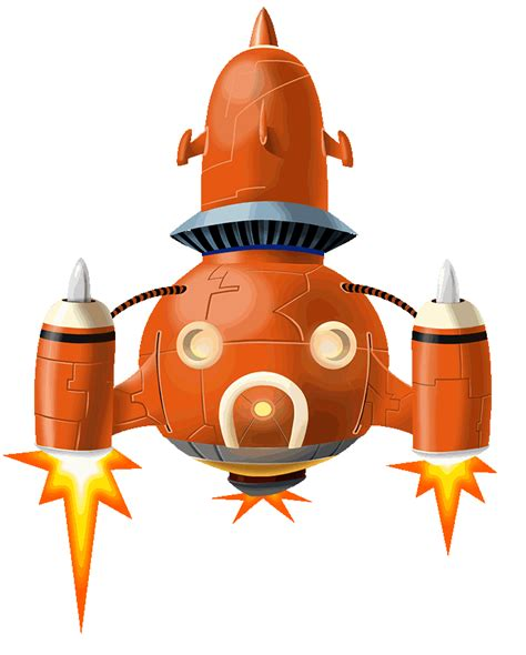 Contribute to bitcoin/bips development by creating an account on github. Rocket Ship Sticker by Bill Greenhead for iOS & Android | GIPHY