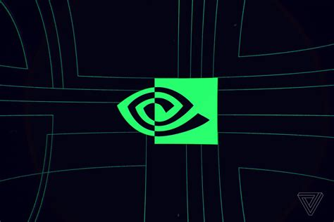 nvidia s geforce gtx 1180 could be unveiled next month