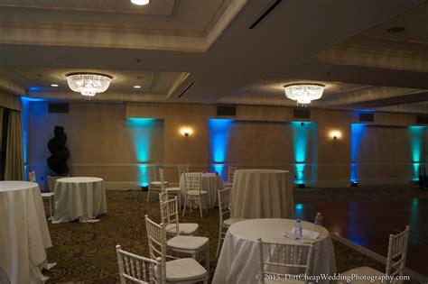event wedding lighting decor blog decorating ideas