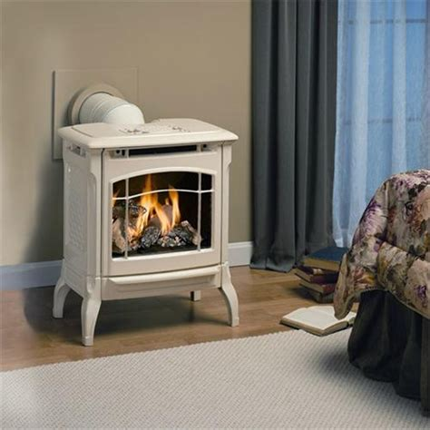 best direct vent propane wall heater interior best of stand alone gas fireplace decor