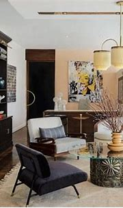 20 Classic Interior Design Styles Defined For 2019   Décor Aid