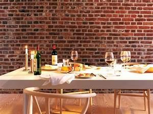 Bulthaup C2 Tisch : tisch c3 kollektion comunicazione by bulthaup ~ Frokenaadalensverden.com Haus und Dekorationen