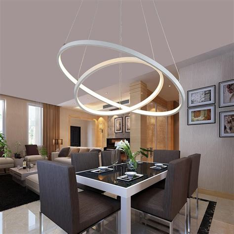 hanging lights for living room eye catching pendant lights for your dining room page 3 of 3