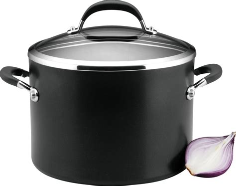cooking pot png