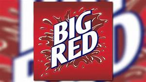 Mayor proclaims Tuesday as 'Big Red Day' | WHAS11.com
