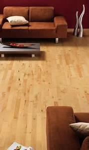 Jak vyčistit dřevěnou podlahu