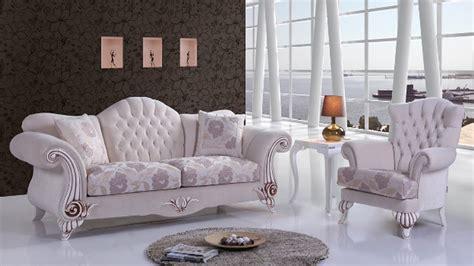Sofa Room Design by Sofa Set Designs Wooden Frame India For Living Room Sofa