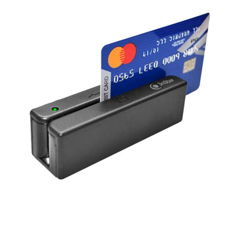 Learn how to set up and use your bluetooth card reader. QuickBooks-approved Point of Sale Credit Card Reader ...
