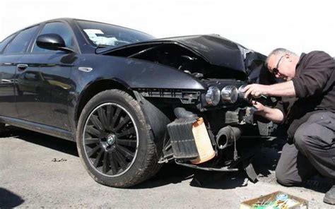 siege auto tex baby mode d emploi voiture d occasion mise en 100 images sur quels