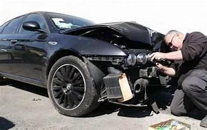 Vendre Une Voiture à La Casse : a quel prix la casse reprend une voiture voitures ~ Gottalentnigeria.com Avis de Voitures