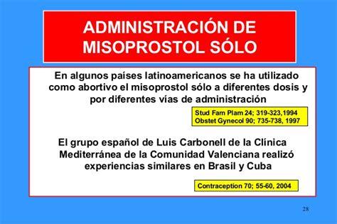 L Apres Cytotec Dosis De Cytotec Para Abortar Zoloft Interactions With