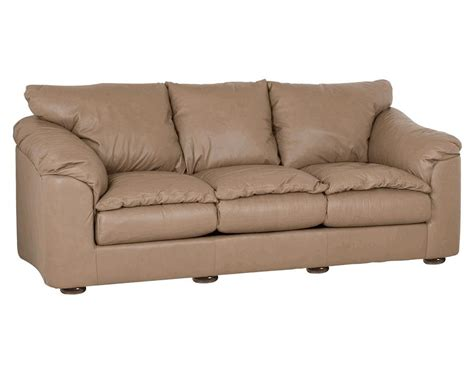Leather Sleeper Sofas by Classic Leather Oregon Sleeper Sofa 568 Slp Oregon Sofa