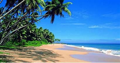 Sri Lanka 4k Wallpapers Ultra Beach