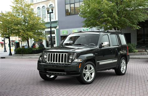 jeep liberty 2012 jeep liberty conceptcarz com