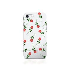 foto de Tessa Brooks TB Phone Case Want Pinterest Phone