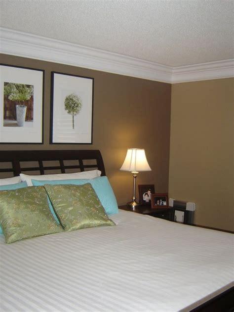 996 amazing bedroom design on