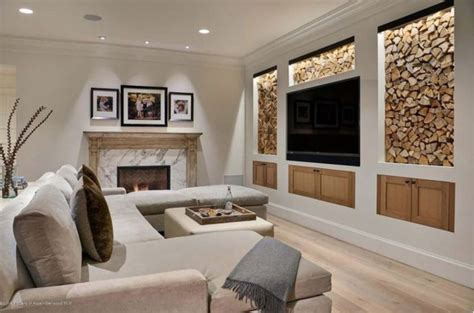 Justin Leonard puts his house up for sale - GolfPunkHQ