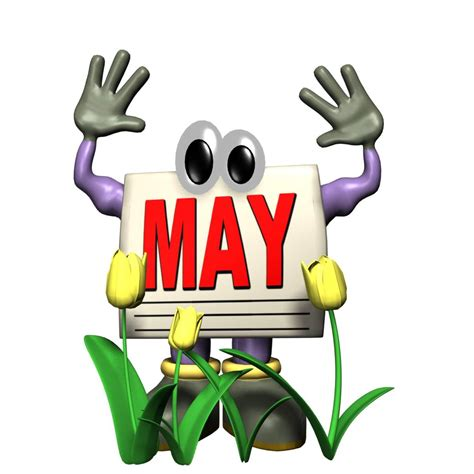 May Images Seasonal Advice For May 2017 Recipes Gardening Folklore