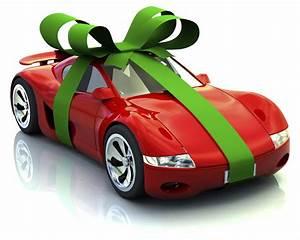 Pret Auto : les conditions du pr t auto avec pret ~ Gottalentnigeria.com Avis de Voitures