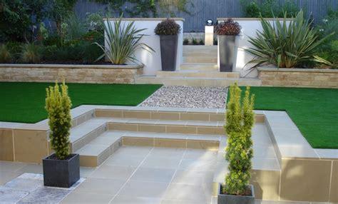 Garden Design Ideas by Garden Design Ideas Dublin Apco Garden Design