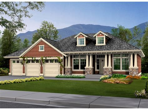 Classic Cottage Plans House Style And Plans