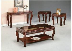 coffee tables ideas awesome wood coffee table sets cheap With discount coffee table sets