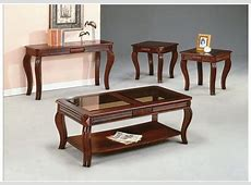 Coffee Tables Ideas Best coffee table end table sets