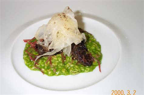 michel cuisine agriculture ecology food michel translation