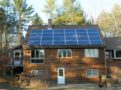 granite state solar explains how affordable solar is in nh