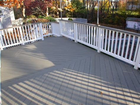 types 18 tamko composite decking wallpaper cool hd