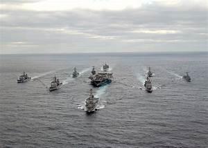 File:US Navy 031130-N-3653A-002 USS George Washington (CVN ...