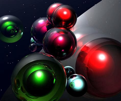 3d Wallpapers Free by Free Mobile Wallpaper Free Wallpaper Dell Xcd35