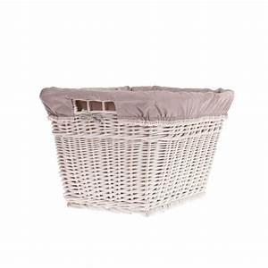 Panier À Linge En Osier : magasin en ligne vannerie et paniers d 39 achat e ~ Melissatoandfro.com Idées de Décoration