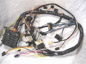 1968 Chevelle Dash Wiring Diagram With Gauges 26063 Netsonda Es