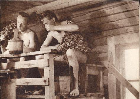 sauna information sauna health benefits northernlight