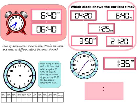 primary teaching resources activities for ks1 and ks2 tes