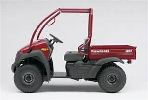 Kawasaki Mule 610 Fuse Box Location : atv 2008 kawasaki utility vehicles ~ A.2002-acura-tl-radio.info Haus und Dekorationen