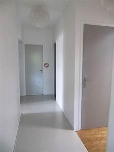 peinture entree et couloir maison design sphenacom With peinture entree et couloir