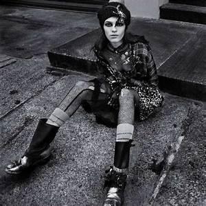 87 best Grunge / neo grunge images on Pinterest | Neo ...