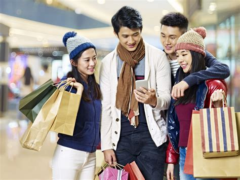 McKinsey: The 'Chinese Consumer' No Longer Exists. Here's ...