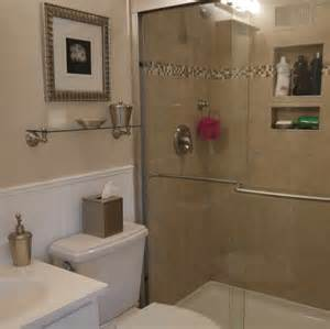bathroom beadboard ideas pictures of beadboard walls beadboard bathroom ideas with wall glass x a t t h e l a k