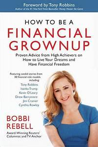 11 Must Read Personal Finance Books for 2017