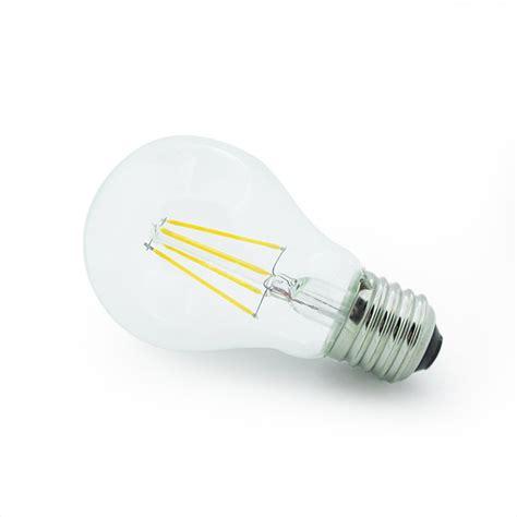 e27 3w led small edison globe light bulb type g